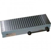 Плита магнитная 7208-0001 (100х250)